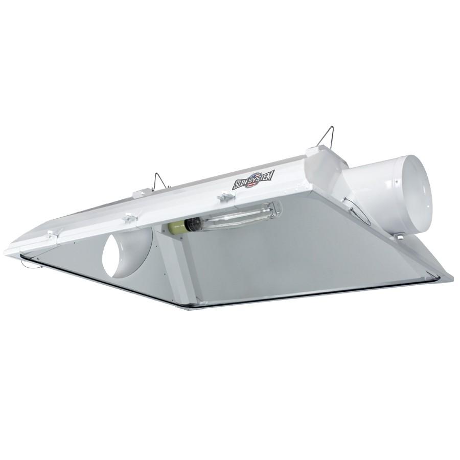 1000-watt-lamp-photo-2