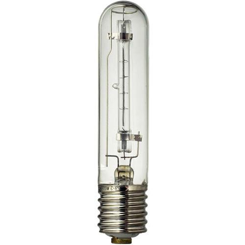 1000-watt-lamp-photo-5