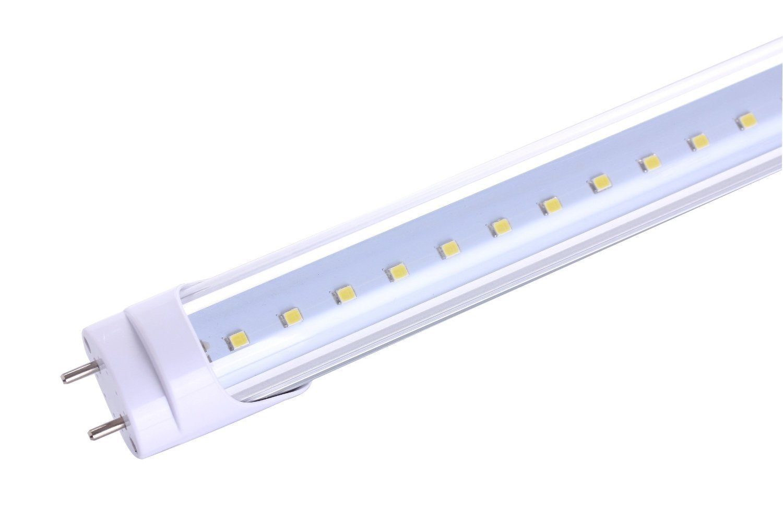 12-volt-lamps-photo-1