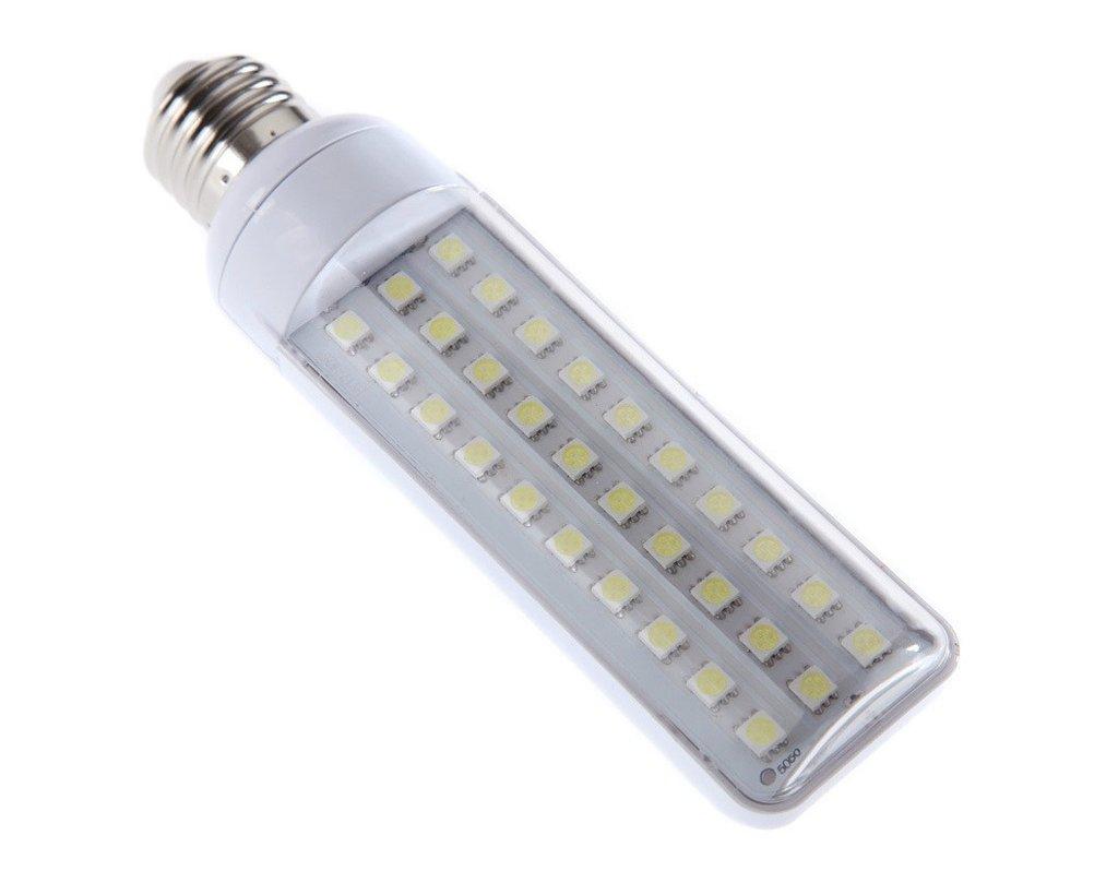 12-volt-lamps-photo-3