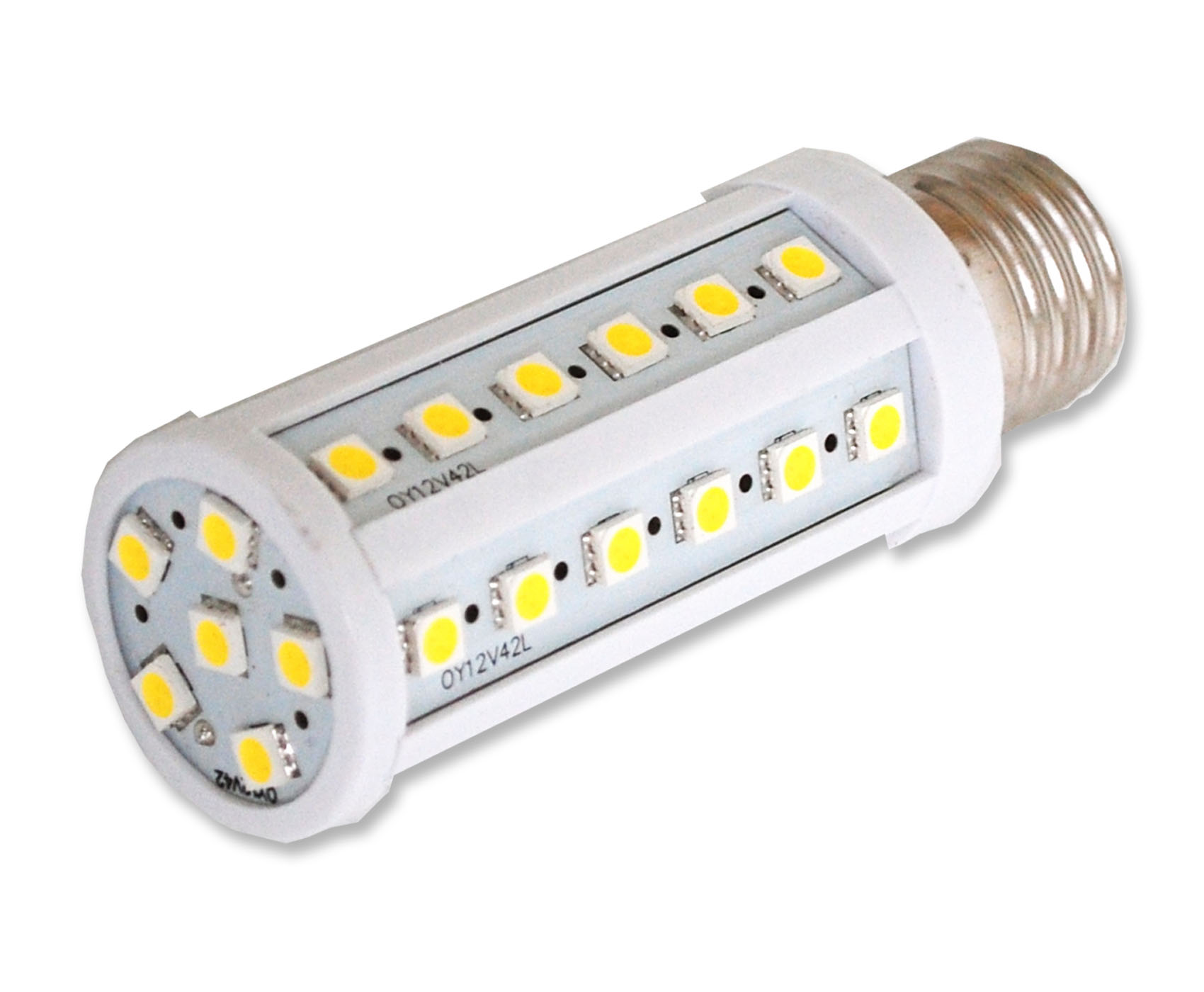 led camping collections lamp more bulbs dc lights motor lighting caravan light home and lamps bulb lightbulb