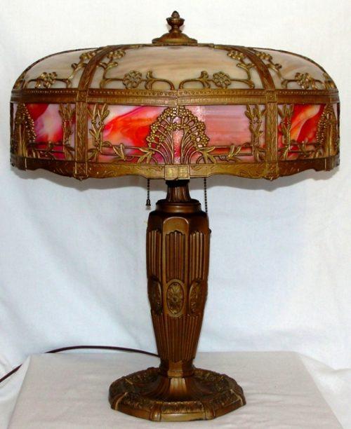 1920s-lamp-photo-10