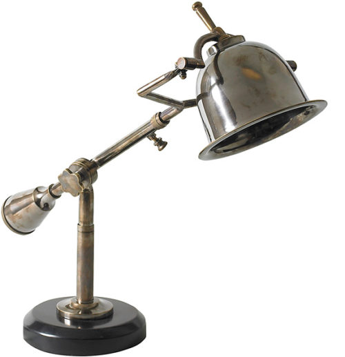1920s-lamp-photo-11