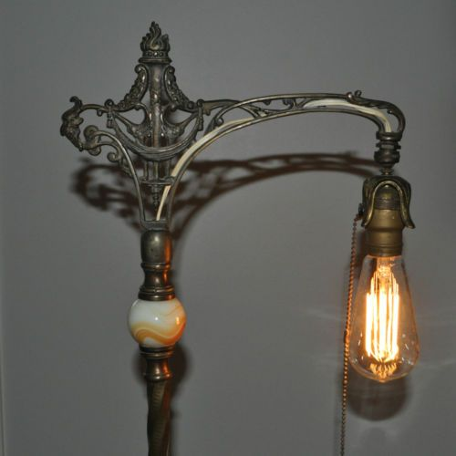 1920s-lamp-photo-14