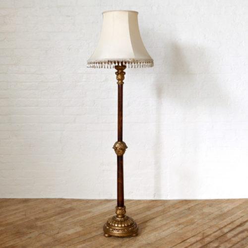 1920s-lamp-photo-15