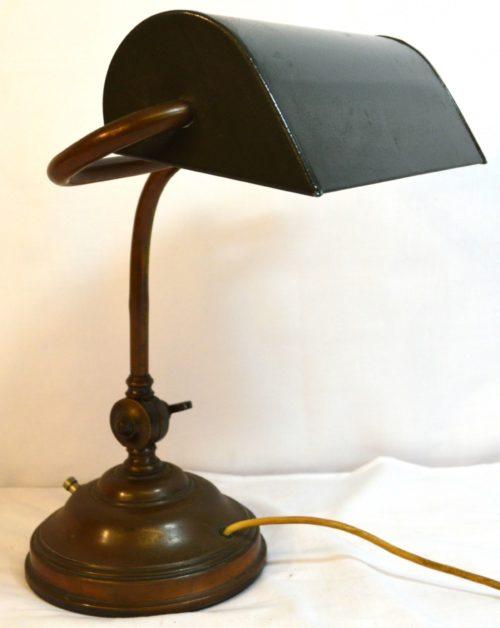 1920s-lamp-photo-8
