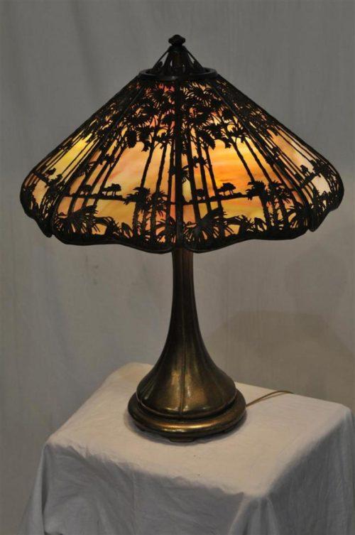 1920s-lamp-photo-9