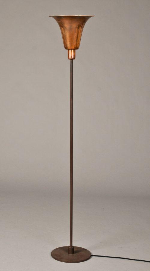 1930s-lamps-photo-11