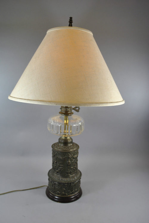 1930s-lamps-photo-13