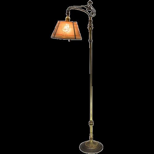 1930s-lamps-photo-14