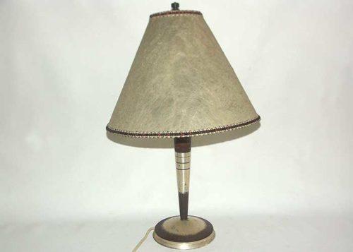 1930s-lamps-photo-8