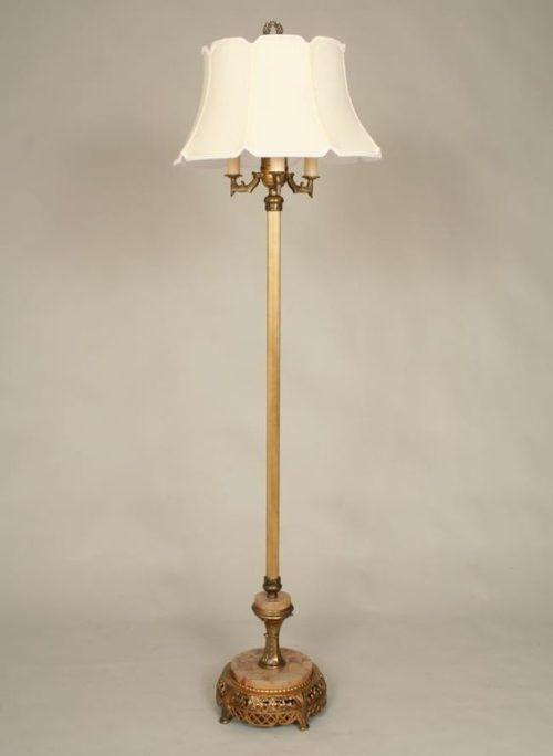 1930s-lamps-photo-9