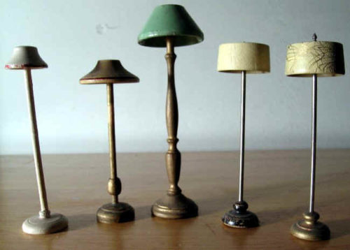1940s-lamps-photo-10