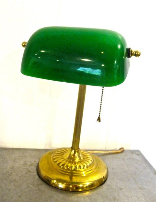 1940s-lamps-photo-12