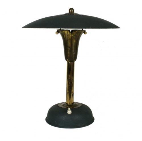 1940s-lamps-photo-14