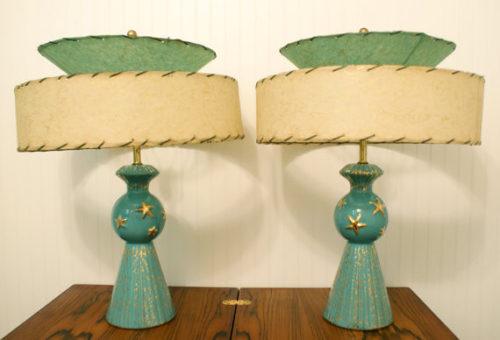1950s-lamps-photo-10