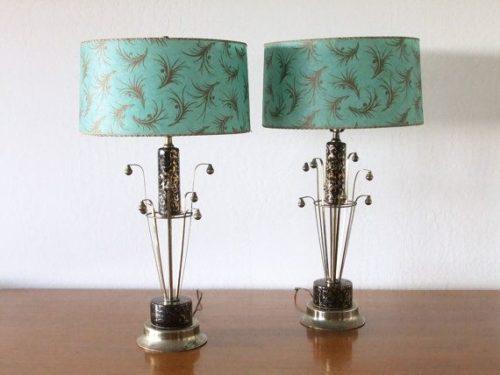 1950s-lamps-photo-11