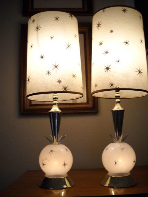 1950s-lamps-photo-12