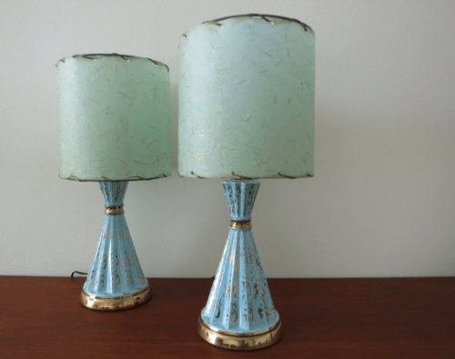 1950s-lamps-photo-13