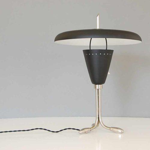 1950s-lamps-photo-14