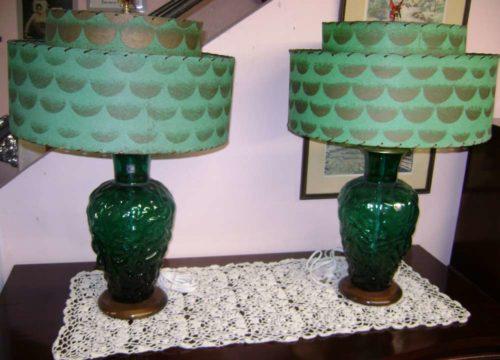 1950s-lamps-photo-15