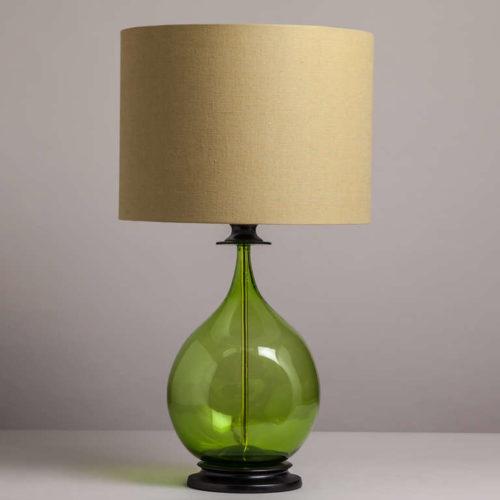 1970s-lamps-photo-10