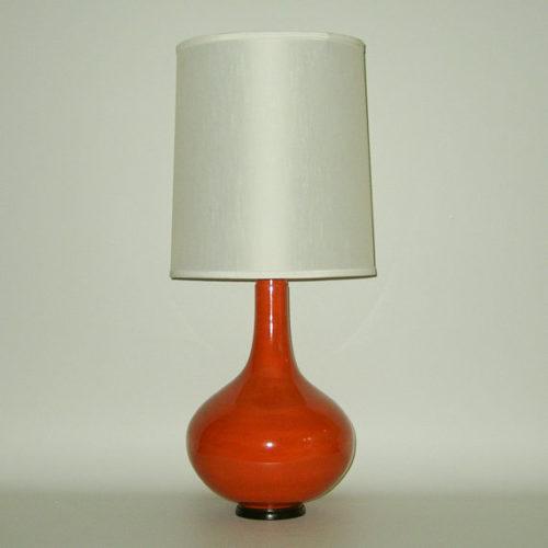 1970s-lamps-photo-13