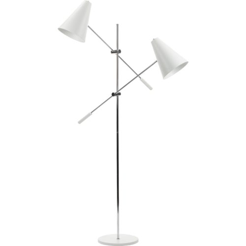 2-light-floor-lamp-photo-11