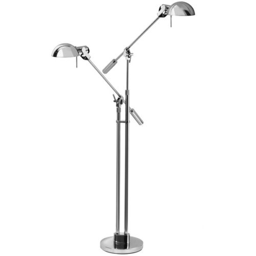 2-light-floor-lamp-photo-12