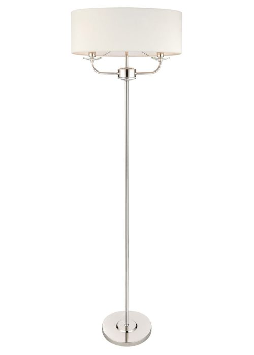 2-light-floor-lamp-photo-13