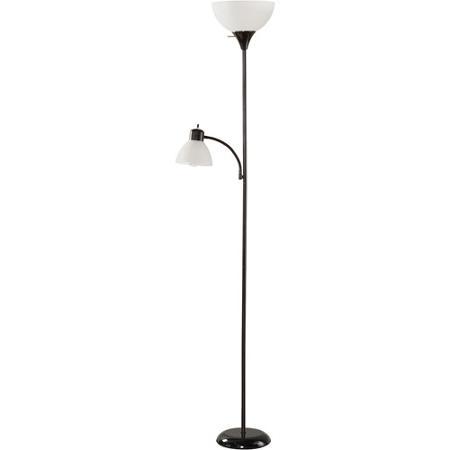 2-light-floor-lamp-photo-4