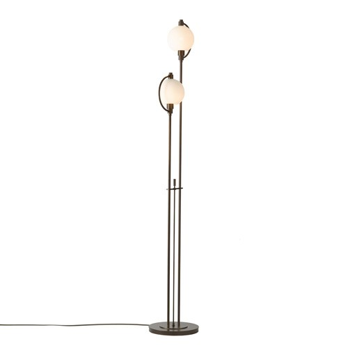 2-light-floor-lamp-photo-7