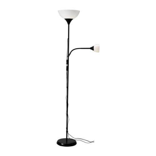 2-light-floor-lamp-photo-9