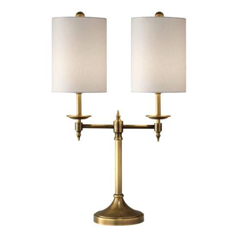 2-light-table-lamp-photo-12