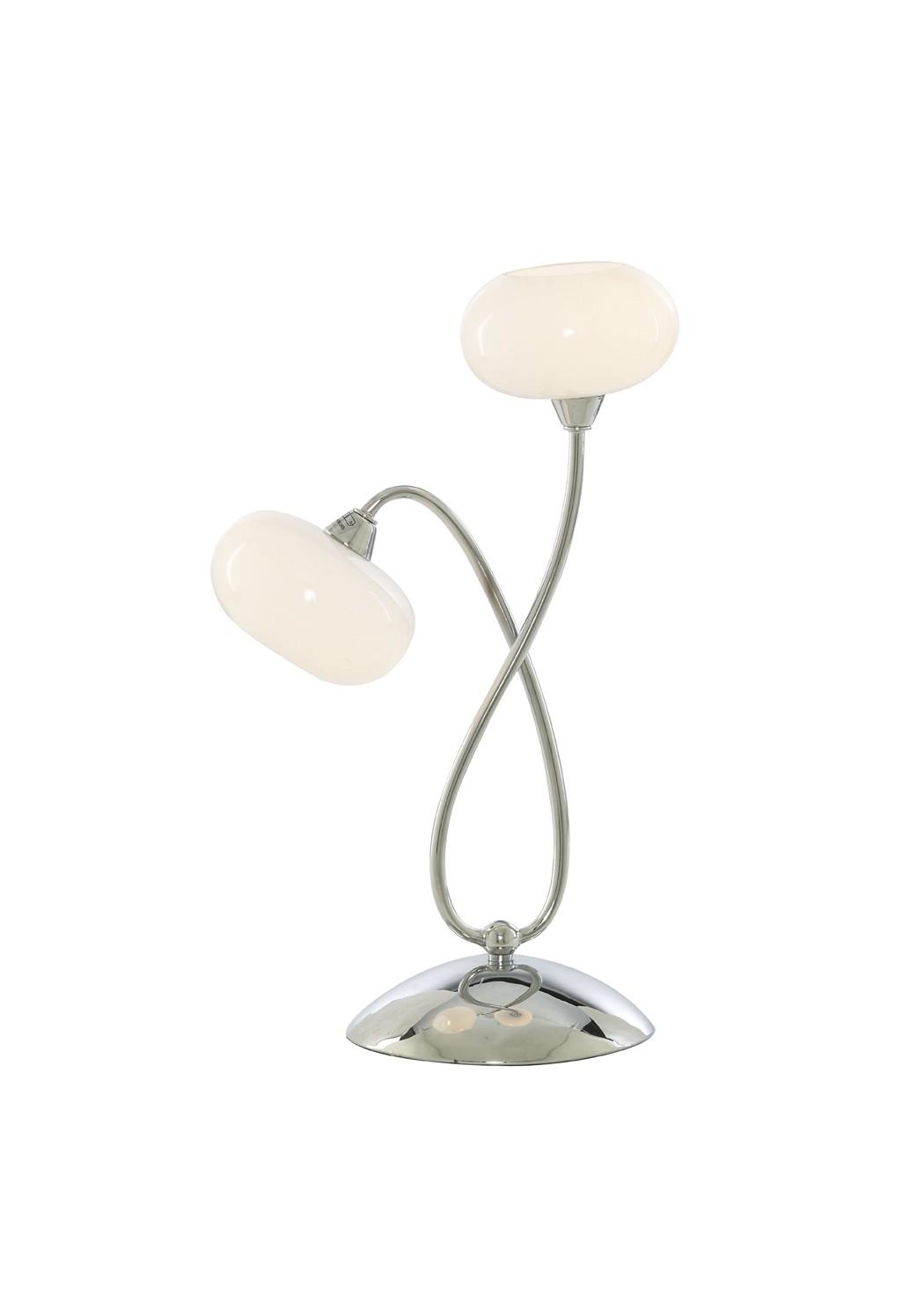 2-light-table-lamp-photo-13