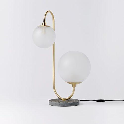 2-light-table-lamp-photo-15