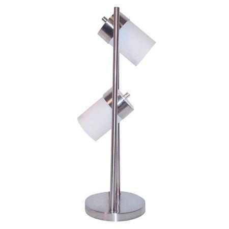 2-light-table-lamp-photo-9