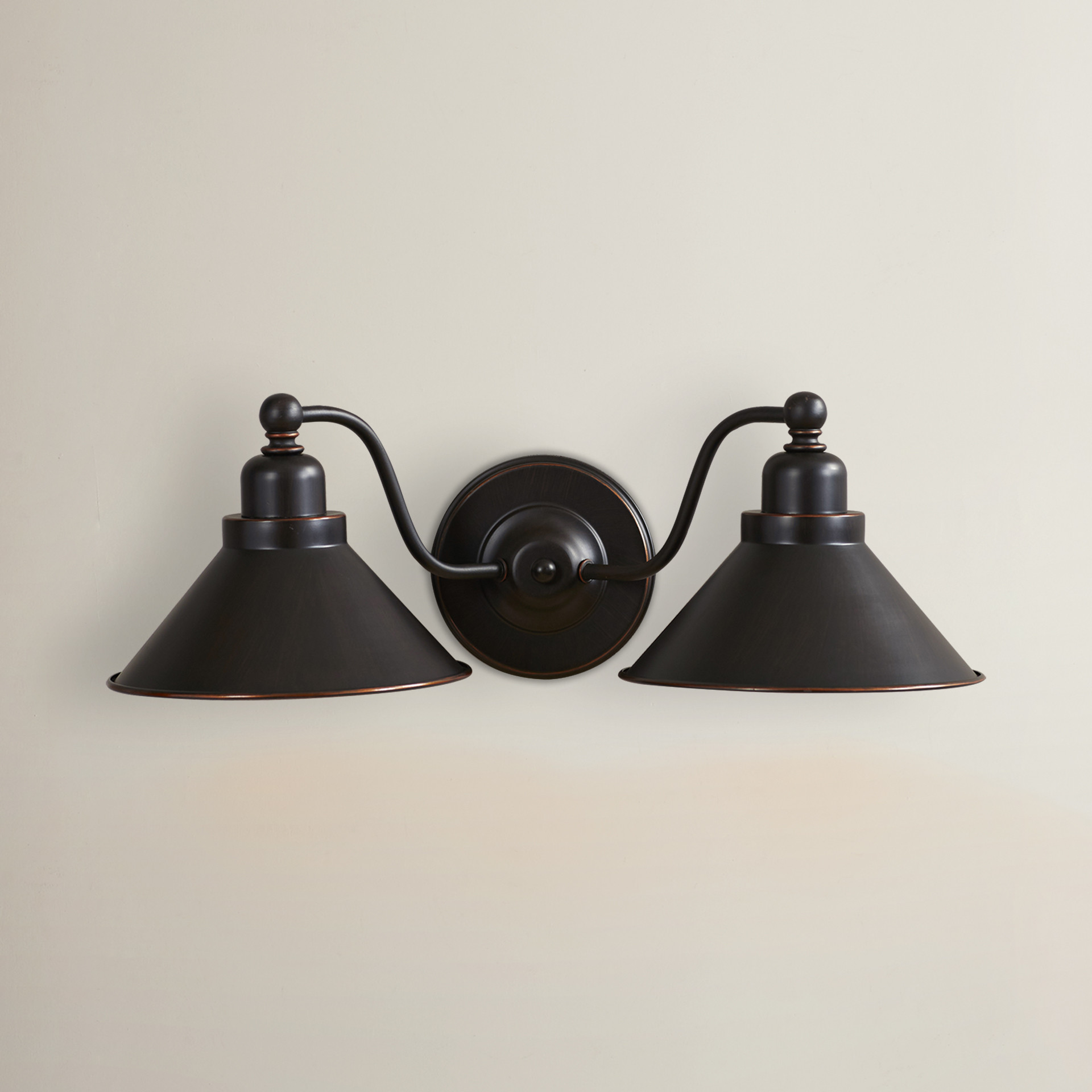 2 light wall sconce bronze come in many types