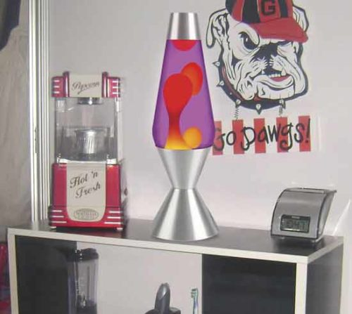 27-lava-lamp-photo-7