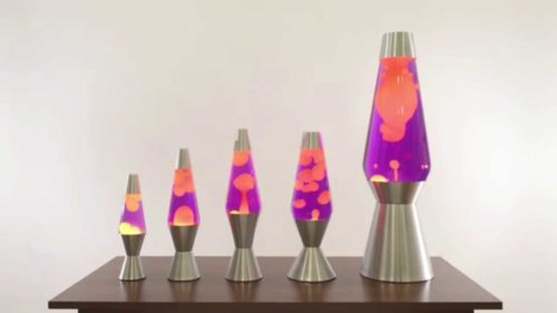 27-lava-lamp-photo-8