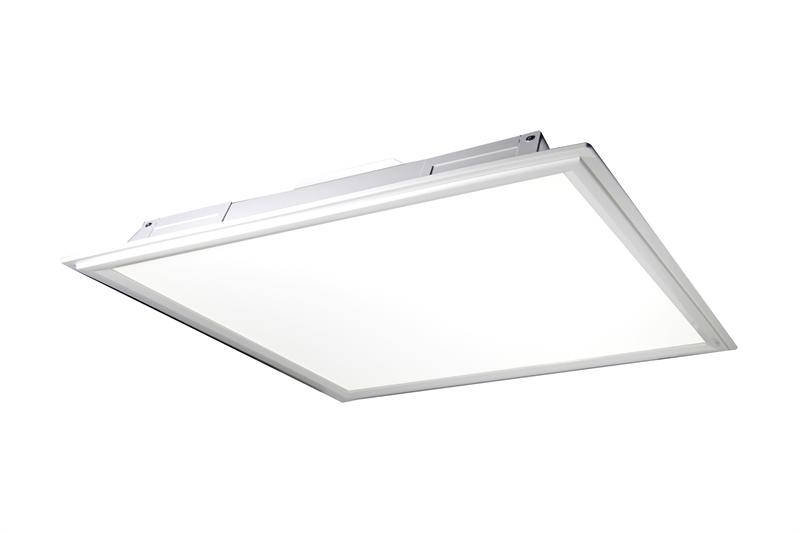 2x2-led-ceiling-lights-photo-10
