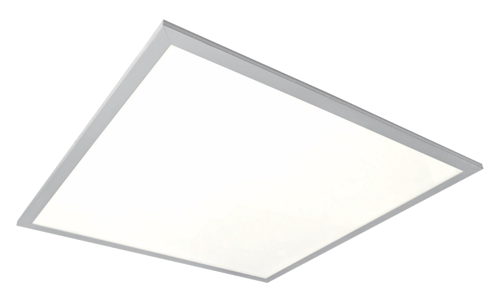 2x2-led-ceiling-lights-photo-12