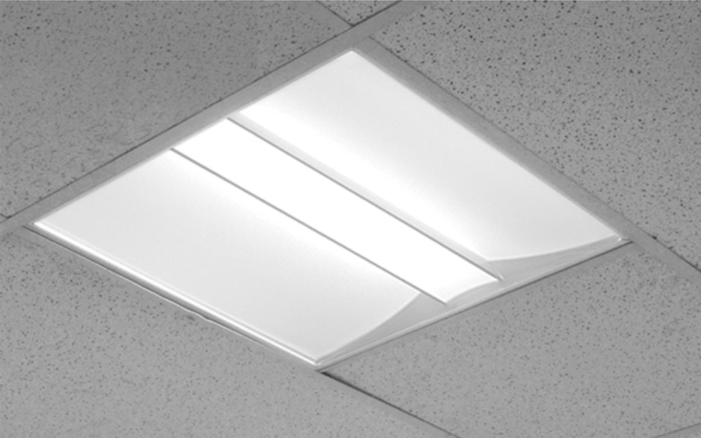2x2-led-ceiling-lights-photo-9