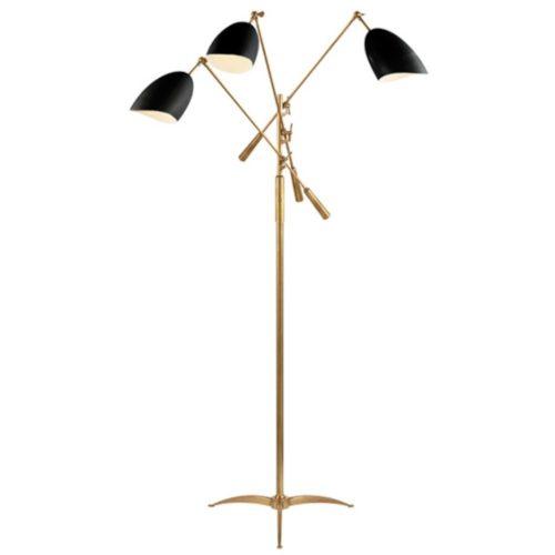 3-arm-floor-lamp-photo-10