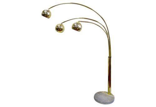 3-arm-floor-lamp-photo-11