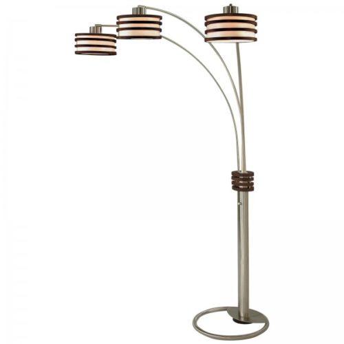 3-arm-floor-lamp-photo-12