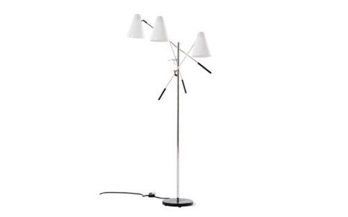 3-arm-floor-lamp-photo-13