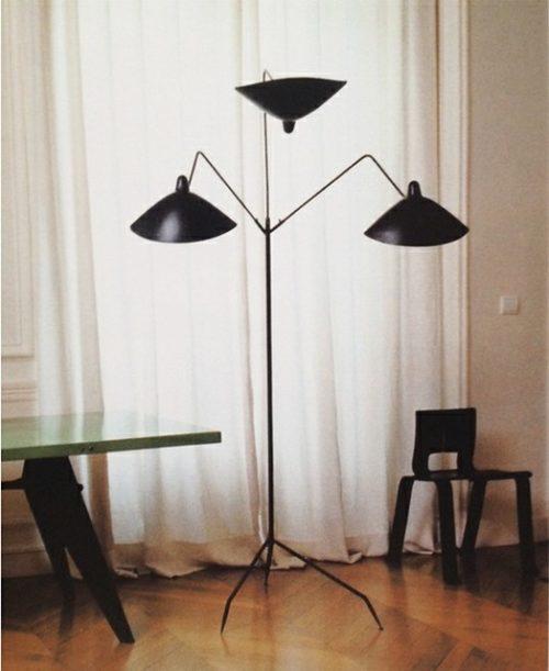 3-arm-floor-lamp-photo-14