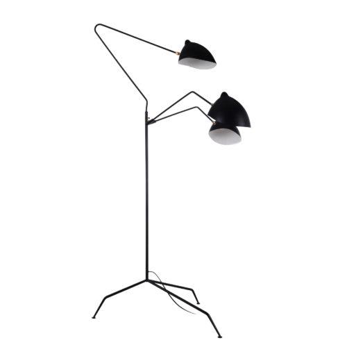 3-arm-floor-lamp-photo-15