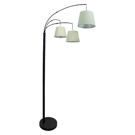 3-arm-floor-lamp-photo-7
